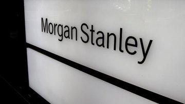 """Fransa'dan Morgan Stanley'e """"tahvil manipülasyonu"""" cezası"""