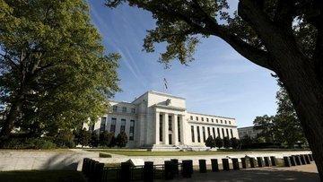 Fed'in bu hafta faizleri değiştirmesi beklenmiyor