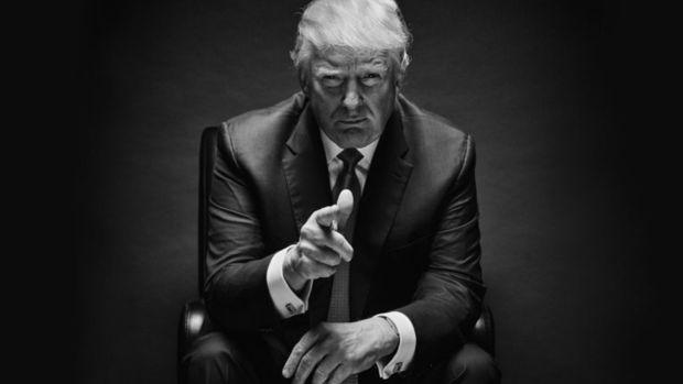 Trump'ın yeni serbest ticaret anlaşması USMCA, NAFTA'dan farklı ne getiriyor?