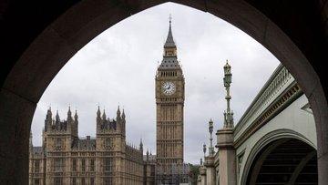 İngiltere dört yılda üçüncü kez sandık başına gidiyor