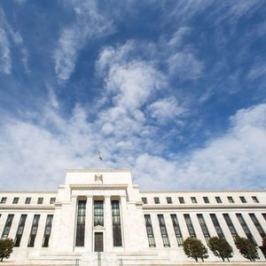 BANK OF AMERİCA VE GOLDMAN SACHS'TEN FED BEKLENTİSİ