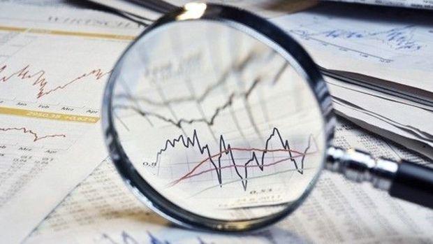 Ekonomistler TCMB'den 200-250 baz puanlık faiz indirimi bekliyor