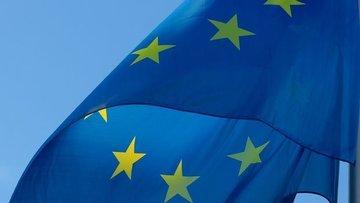 Euro Bölgesi'nde sanayi üretimi Ekim'de düştü