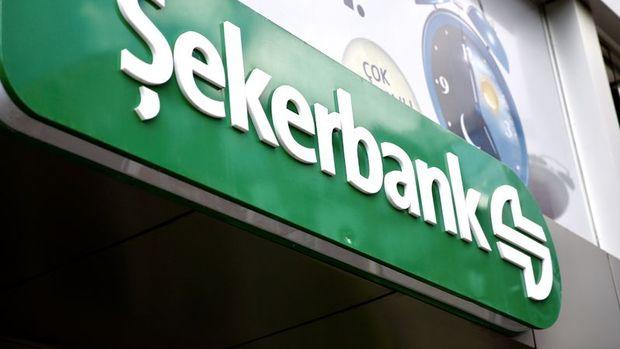 Şekerbank'tan 250 milyon TL'lik tahvil ihracı