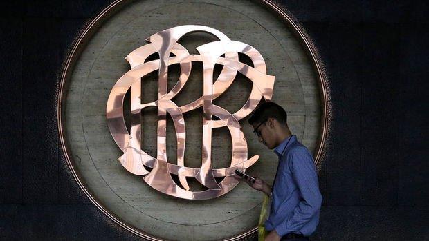 Peru Merkez Bankası faizi 9 yılın en düşüğünde tuttu