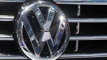 Automobilewoche: VW Türkiye kararını Şubat'a kadar vermey...