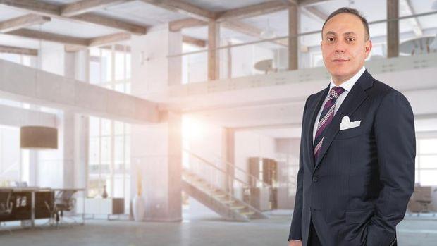 OYAK 'karbon siyahı üretim tesisi' kurma çalışmalarına başladı