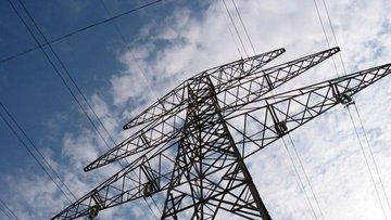 Günlük elektrik üretim ve tüketim verileri (14.12.2019)
