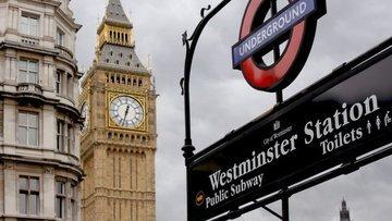 Guardian: İngiltere'nin Brexit sonrası gündemi İskoçya ol...