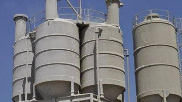 Beş çimento şirketinden birleşme hamlesi