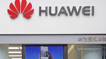 Çin Almanya'nın Huawei'yi yasaklaması durumunda misilleme...