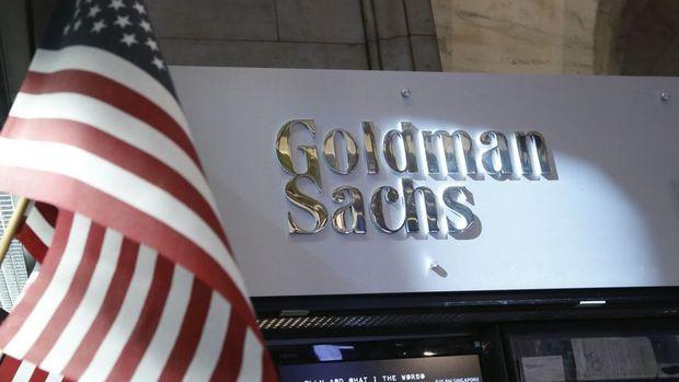 Goldman Sachs Kuzey Kutbu'ndaki petrol sondaj faaliyetini finanse etmeyi bırakıyor