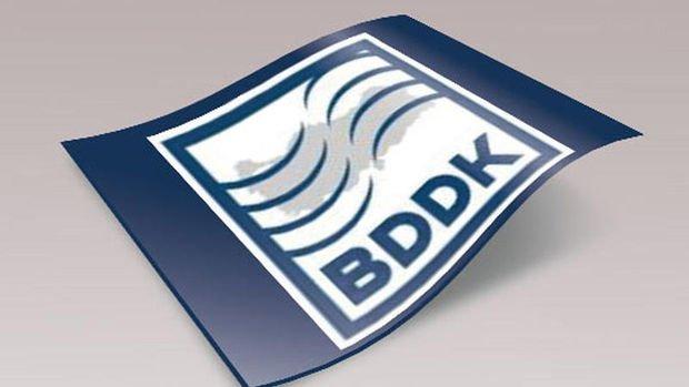 BDDK bankalara 2019 karlarını dağıtmama tavsiyesinde bulundu
