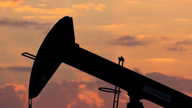 Petrol ABD-Çin gerilimindeki azalma ile 60 doların üzerinde tutundu