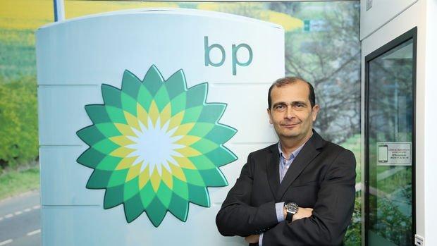 BP Taşıtmatik'ten KOBİ'lere tam destek