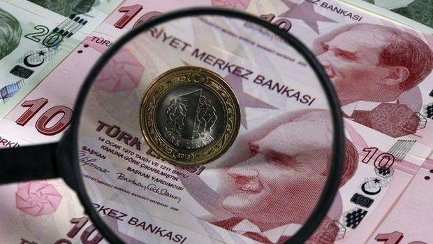 Asgari Ücret Tespit Komisyonu'nun üçüncü toplantısı başladı