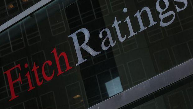 Fitch: ABD - Çin ticaret gerilimi azaldı ama sorun çözülmedi