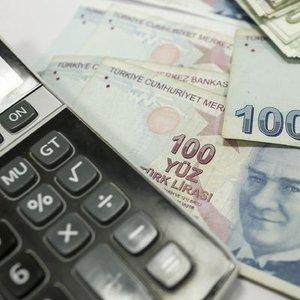 BANKALARA SDK'DAN SİGORTA CEZASI