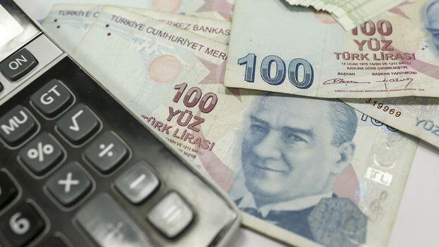 Bankalara SDK'dan sigorta cezası