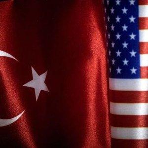 ABD'NİN TÜRKİYE'YE YAPTIRIM İÇEREN SAVUNMA BÜTÇESİ SENATODA KABUL EDİLDİ