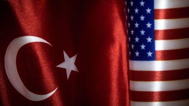 ABD'nin Türkiye'ye yaptırım içeren savunma bütçesi senatoda kabul edildi