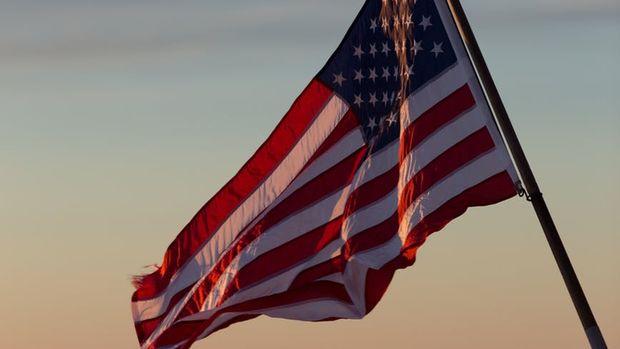 ABD'de endeksler ticaret anlaşmasıyla rekorlarını sürdürdü