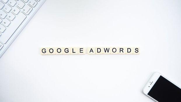 Rekabet Kurumu'nun Google kararı yerinde mi?