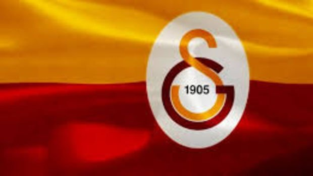 Galatasaray Kulübünün net borcu 1,569 milyar lira