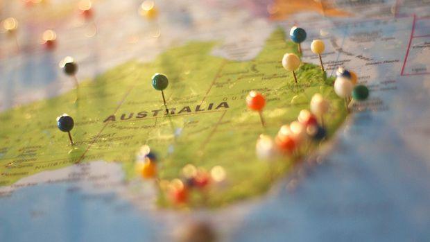 Avustralya'da istihdam Kasım'da beklentilerin üzerinde yükseldi