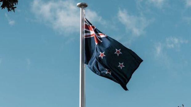 Yeni Zelanda 3. çeyrekte beklenenden fazla büyüdü