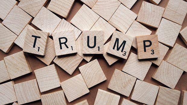 Trump'a destek, azil sürecinin ardından yüzde 6 arttı