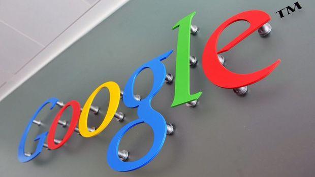 Google'un sözlü savunma toplantısı 5 Şubat'ta yapılacak