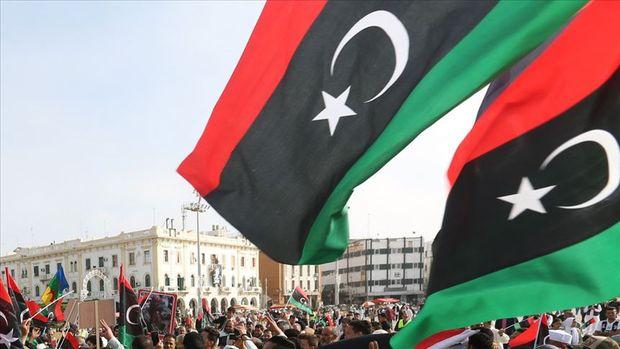 Libya Bakanlar Kurulu, Türkiye ile imzalanan güvenlik anlaşmasının aktifleştirilmesini onayladı