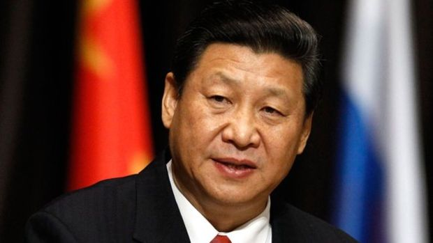 Xi Jinping Ocak'ta Dünya Ekonomik Forumu'na katılmayacak