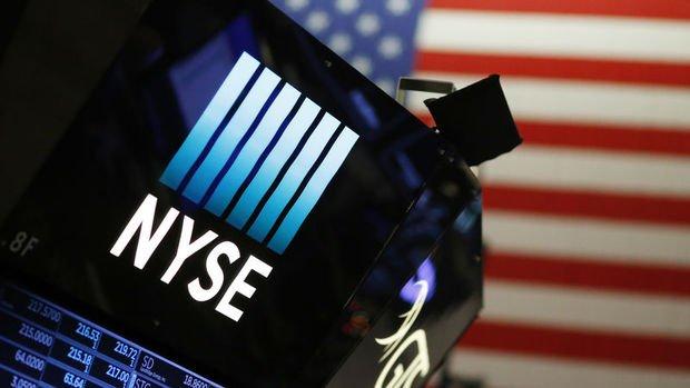 Merrill Lynch ABD borsasında % 20 yükseliş bekliyor