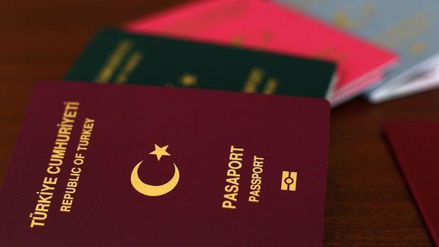 Ehliyet, pasaport harcı ve trafik cezaları % 22.58 oranında artacak