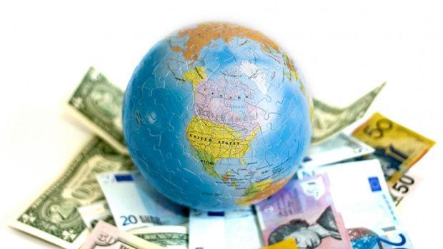 Merkez bankaları 2020'de ne yapacak?