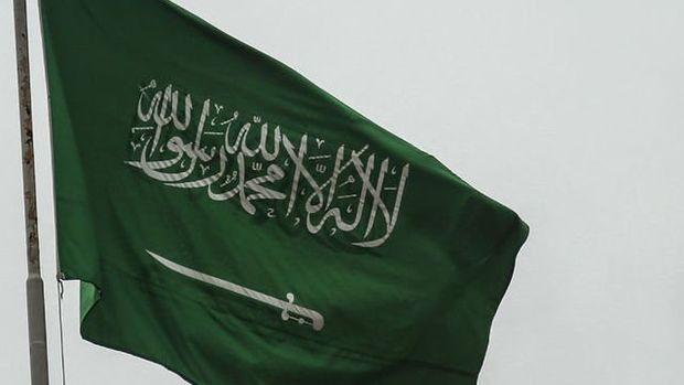 Suudi Arabistan 1,36 milyar dolarlık tahvil ihraç etti