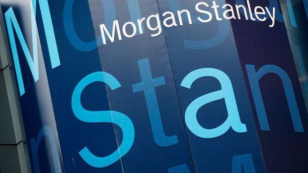 Morgan Stanley'e göre ticaret anlaşmasının en çok yarayacağı hisseler