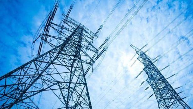 Spot piyasada elektrik fiyatları (24.12.2019)