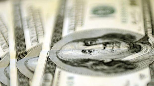 Dolar/TL yeniden 5.95'i gördü
