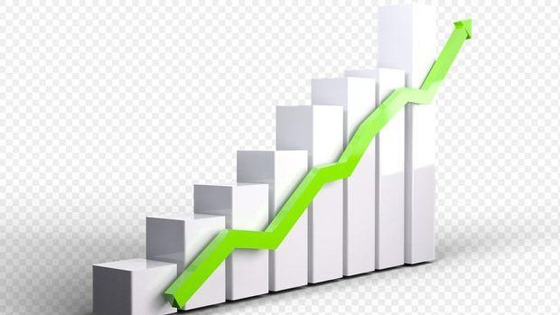Sektörel güven endeksleri Aralık'ta yükseldi