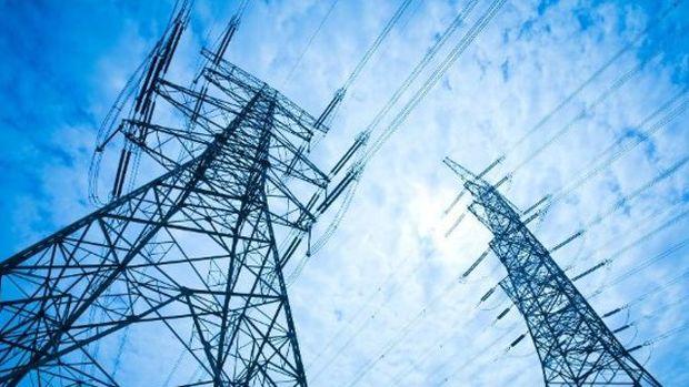 Spot piyasada elektrik fiyatları (25.12.2019)