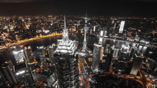 Çin 2020'de kamu teşebbüslerini revize etmeyi planlıyor