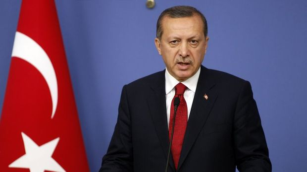 Erdoğan: Meclis açılır açılmaz Libya'ya asker gönderme tezkeresini sunacağız