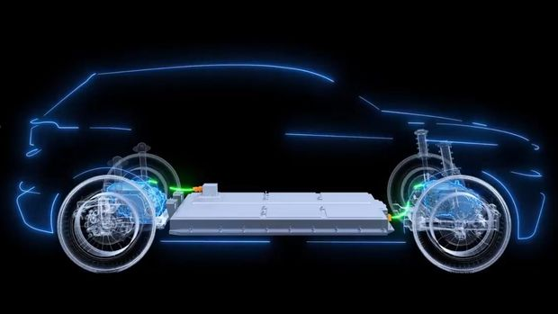 Yerli otomobilde tanıtıma 24 saat kala yeni detay ortaya çıktı