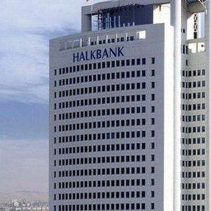 ABD'DEKİ HALK BANKASI DAVASINDA DURUŞMA 25 ŞUBAT'A ERTELENDİ