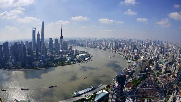 Çin'in sanayi karlılığı iç görünümün iyileşmesiyle toparlandı