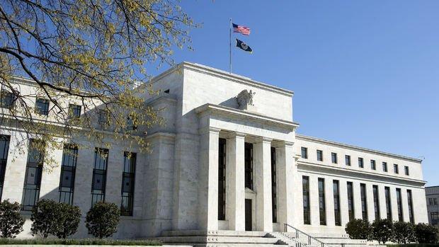Fed'in repo ihalesine yine zayıf talep geldi