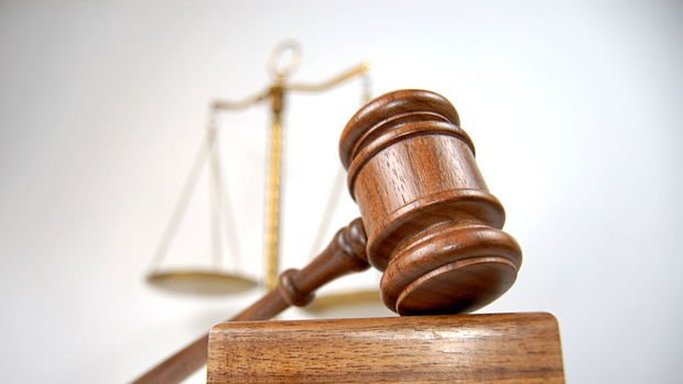 Sözcü davasında Emin Çölaşan'a 3 yıl 6 ay 15 gün hapis cezası